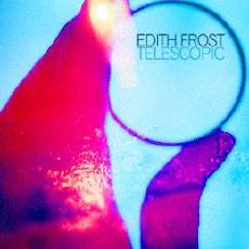 edith frost